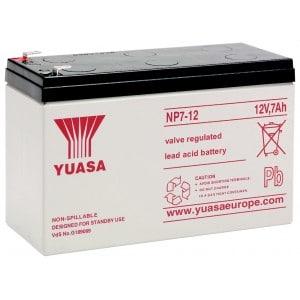 batterie-yuasa