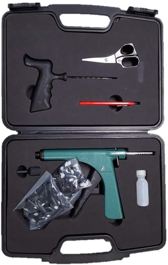 kit de reparation champignon